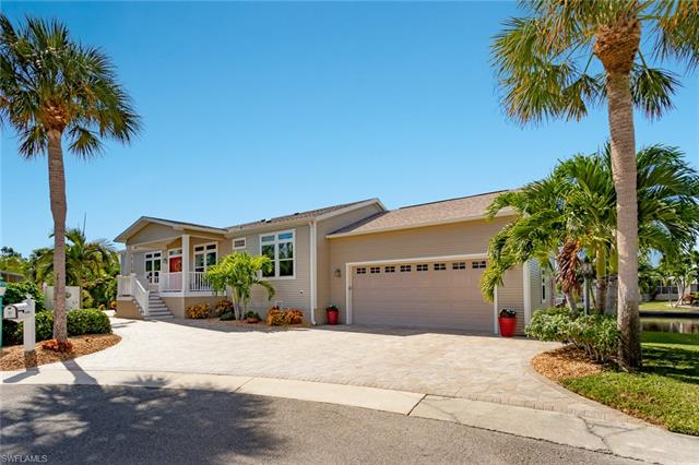 17910 Eglantine Ln, Fort Myers Beach, FL 33931