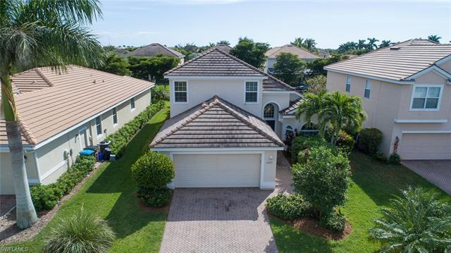 2463 Blackburn Cir, Cape Coral, FL 33991