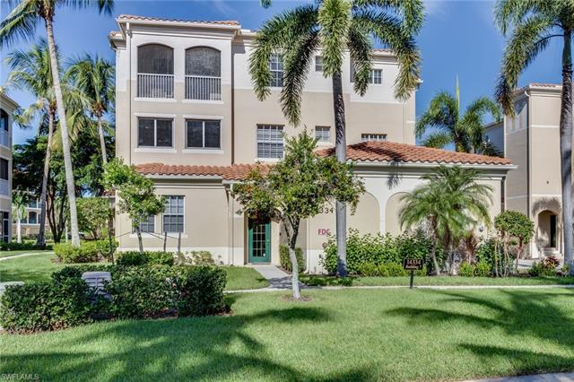 14334 Harbour Links Ct 7b, Fort Myers, FL 33908