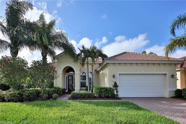 13064 Milford Pl, Fort Myers, FL 33913