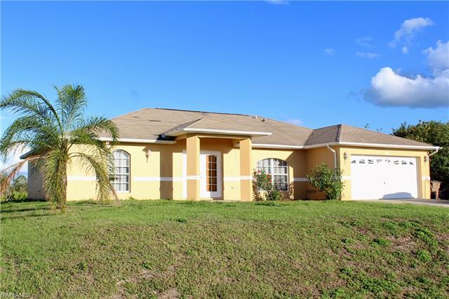2502 Ann Ave N, Lehigh Acres, FL 33971