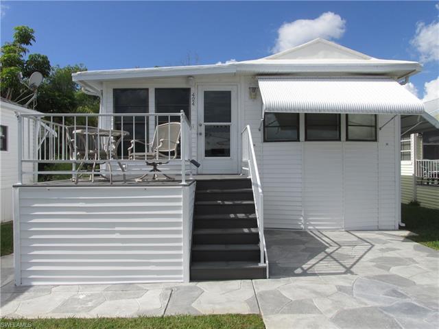 19681 Summerlin Rd 424, Fort Myers, FL 33908