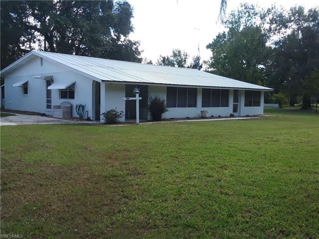 10114 Sw Judy Ave, Arcadia, FL 34269