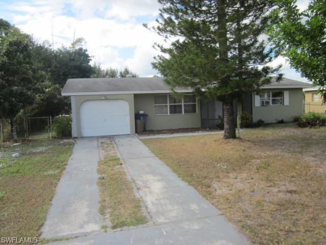 405 Alabama Rd S, Lehigh Acres, FL 33936