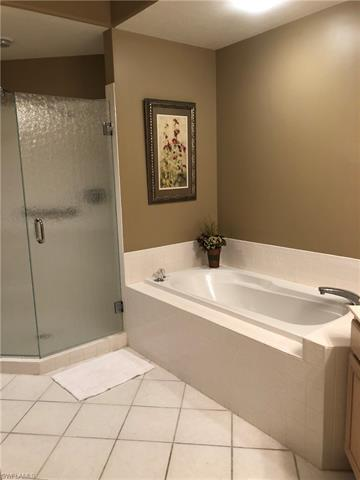 9260 Bayberry Bend 102, Fort Myers, FL 33908