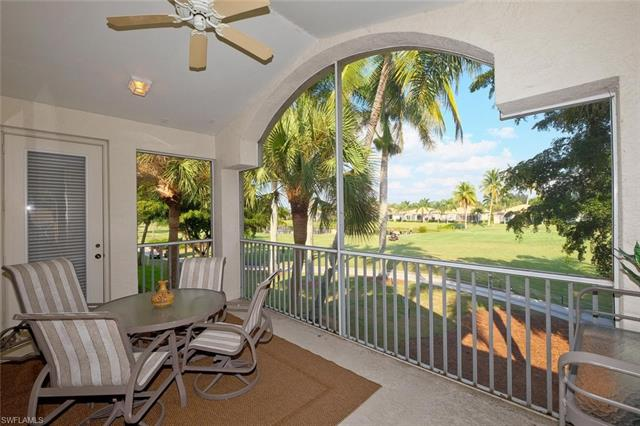 9200 Bayberry Bend 204, Fort Myers, FL 33908