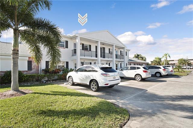 8781 Lueck Ln 5, Fort Myers, FL 33919