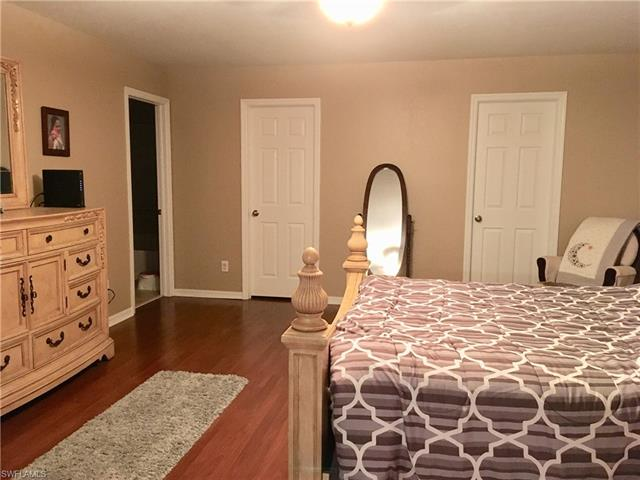 8234 Silver Birch Way, Lehigh Acres, FL 33971