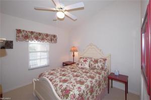 2281 Somerset Ridge Dr 204, Lehigh Acres, FL 33973