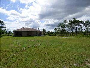1015 Wagner Ave, Lehigh Acres, FL 33972