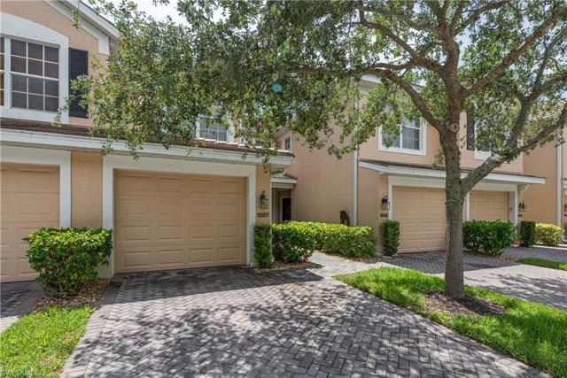 2660 Somerville Loop 1007, Cape Coral, FL 33991