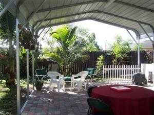 5026 23rd Ct Sw, Naples, FL 34116