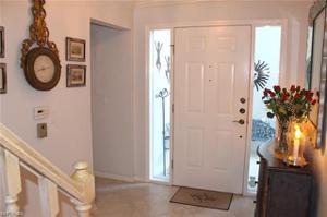 15121 Stella Del Mar Ln, Fort Myers, FL 33908