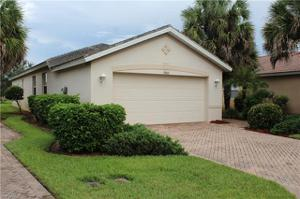 13068 Sail Away St, North Fort Myers, FL 33903