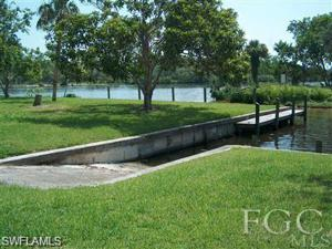 1771 Seminole Harbor Dr, Alva, FL 33920