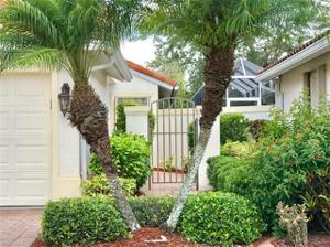 9324 Springview Loop, Estero, FL 33928