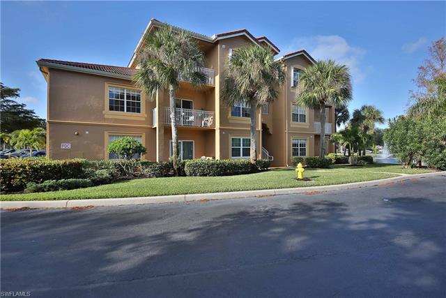 15655 Ocean Walk Cir 215, Fort Myers, FL 33908