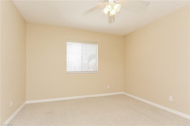 17570 Cherry Ridge Ln, Fort Myers, FL 33967