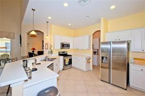 11821 Pine Timber Ln, Fort Myers, FL 33913