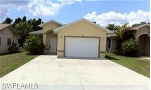 2615 West Rd, Fort Myers, FL 33905