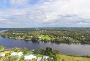 443 Caloosa Estates Dr, Labelle, FL 33935