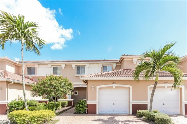 17567 Cherry Ridge Ln, Fort Myers, FL 33967
