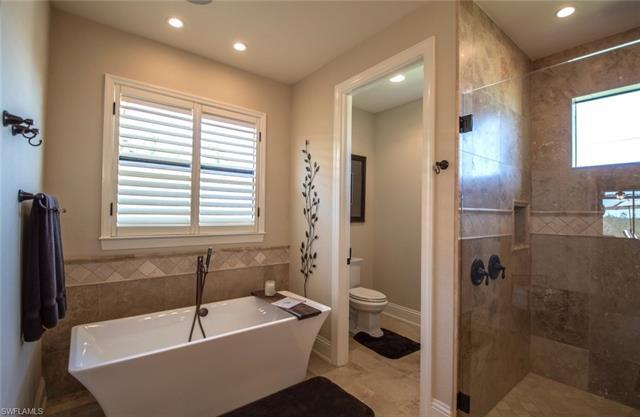 1602 Nw 44th Ave, Cape Coral, FL 33993