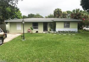 12618 6th St, Fort Myers, FL 33905