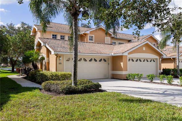 9311 Water Lily Ct 801, Fort Myers, FL 33919