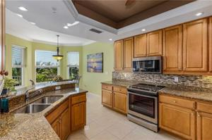 4182 Bay Beach Ln 744, Fort Myers Beach, FL 33931