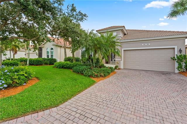 8947 Crown Bridge Way, Fort Myers, FL 33908