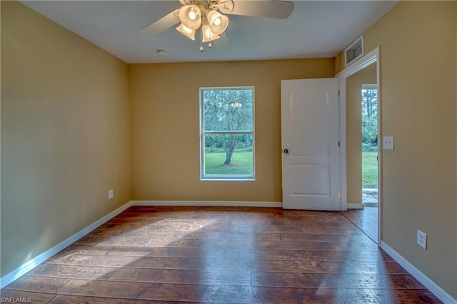 3411 50th St W, Lehigh Acres, FL 33971