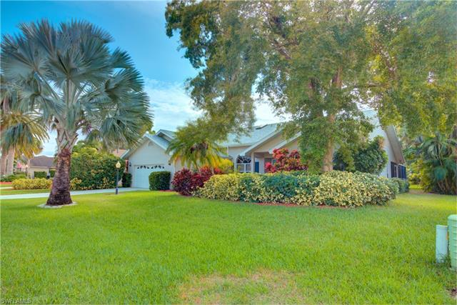 7220 Twin Eagle Ln, Fort Myers, FL 33912