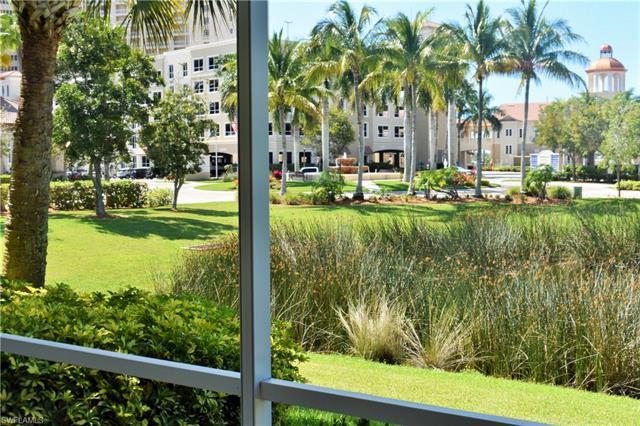 5965 Tarpon Gardens Cir 102, Cape Coral, FL 33914