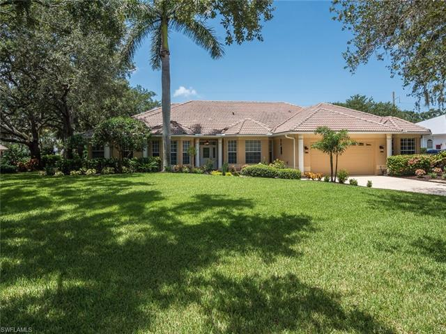 1805 Piccadilly Cir, Cape Coral, FL 33991