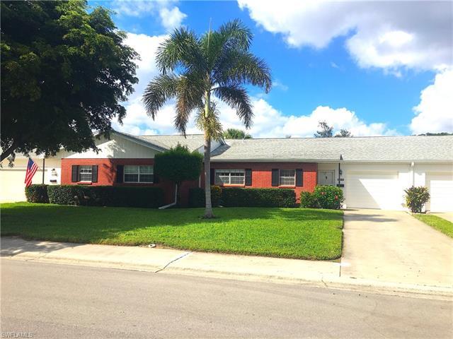 6916 Birdie Way, Fort Myers, FL 33919