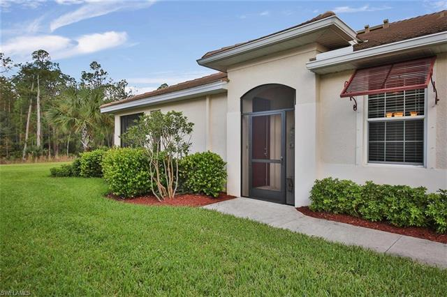 10726 Cetrella Dr, Fort Myers, FL 33913