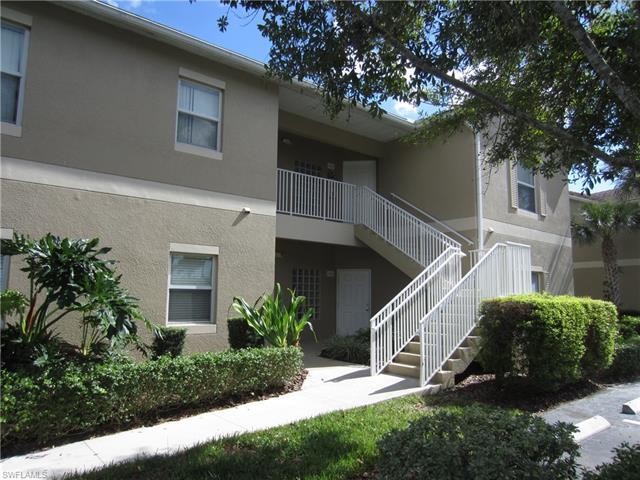12161 Summergate Cir 204, Fort Myers, FL 33913