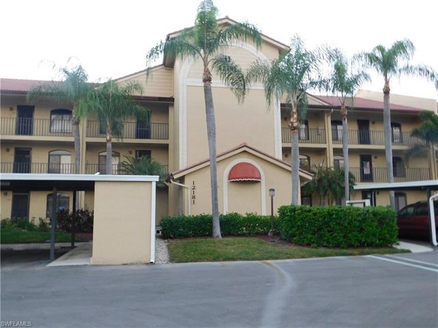 12181 Kelly Sands Way 1554, Fort Myers, FL 33908