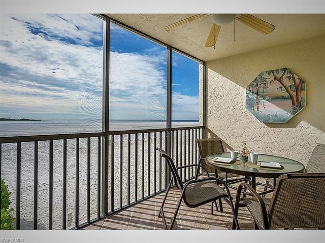 8350 Estero Blvd 124, Fort Myers Beach, FL 33931