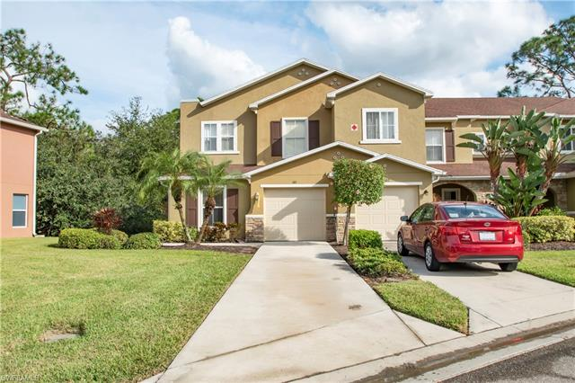 15140 Piping Plover Ct 101, North Fort Myers, FL 33917