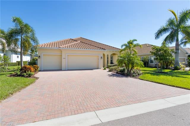 13440 Palmetto Grove Dr, Fort Myers, FL 33905