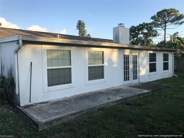 18568 Bradenton Rd, Fort Myers, FL 33967