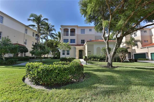 14354 Harbour Links Ct 3a, Fort Myers, FL 33908