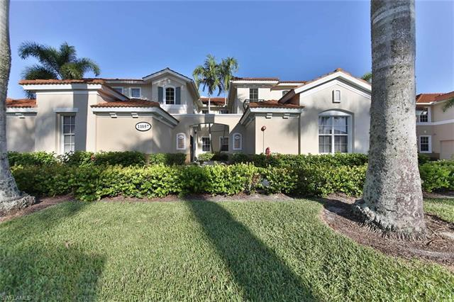 11057 Harbour Yacht Ct 202, Fort Myers, FL 33908