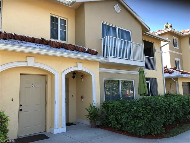 13131 Bella Casa Cir 1121, Fort Myers, FL 33966