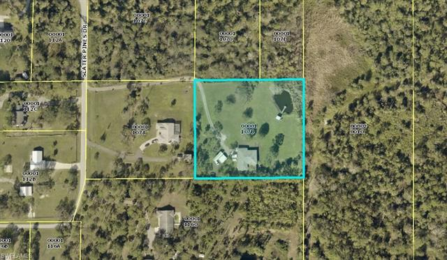 7031 Slater Pines Dr, North Fort Myers, FL 33917