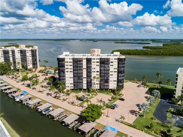 4263 Bay Beach Ln 512, Fort Myers Beach, FL 33931
