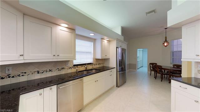 14317 Patty Berg Dr, Fort Myers, FL 33919