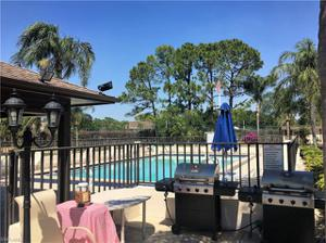 5650 Trailwinds Dr 126, Fort Myers, FL 33907